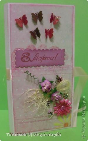 Большое спасибо автору и благодарность лично от меня! http://iruuuha.blogspot.com/2012/01/blog-post_20.html фото 14