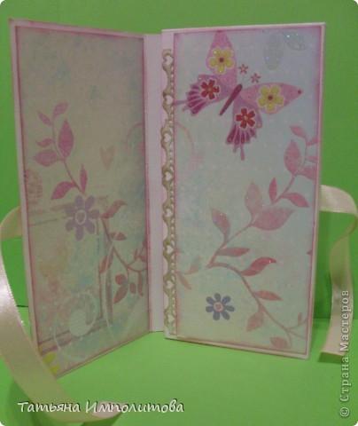 Большое спасибо автору и благодарность лично от меня! http://iruuuha.blogspot.com/2012/01/blog-post_20.html фото 15