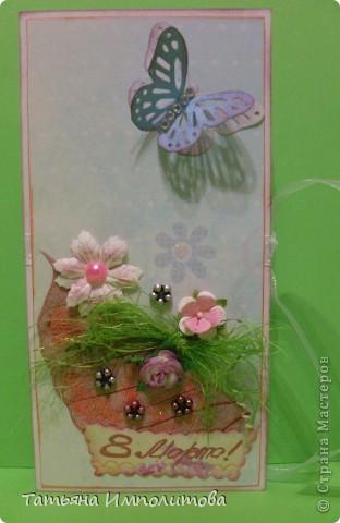 Большое спасибо автору и благодарность лично от меня! http://iruuuha.blogspot.com/2012/01/blog-post_20.html фото 16