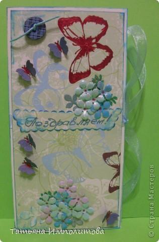 Большое спасибо автору и благодарность лично от меня! http://iruuuha.blogspot.com/2012/01/blog-post_20.html фото 17