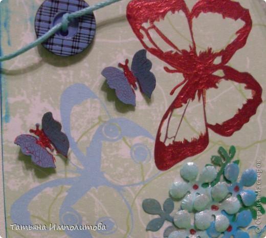Большое спасибо автору и благодарность лично от меня! http://iruuuha.blogspot.com/2012/01/blog-post_20.html фото 18