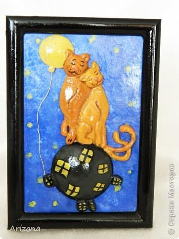 Мишки по мотивам художницы Mary Ann June фото 6