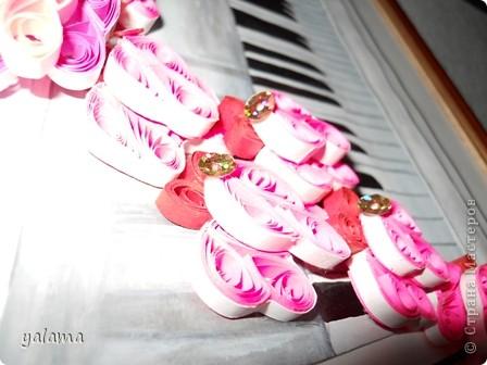 волшебная музыка цветов фото 2