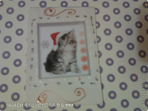АТС новогодние закрыта фото 6