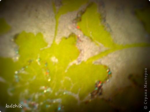 ШКАТУЛОЧКА фото 2