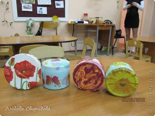 ваза для цветов фото 4
