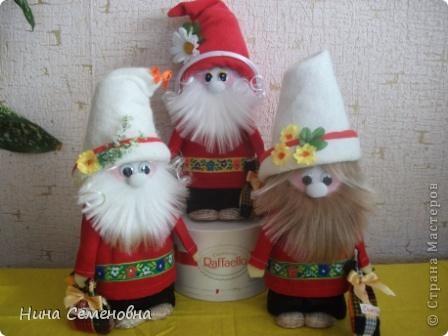 Вот такие подарочки я приготовила своим подругам на праздник фото 2