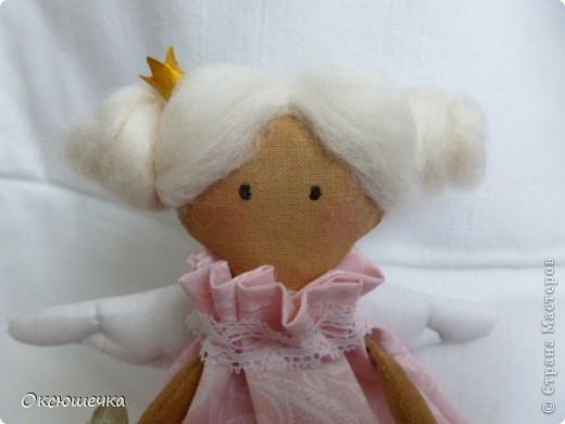 Принцесса на горошине. фото 3