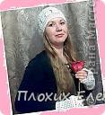 шапочка для доченьки  фото 4