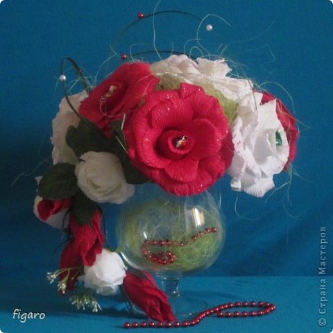 розы,розы. фото 3