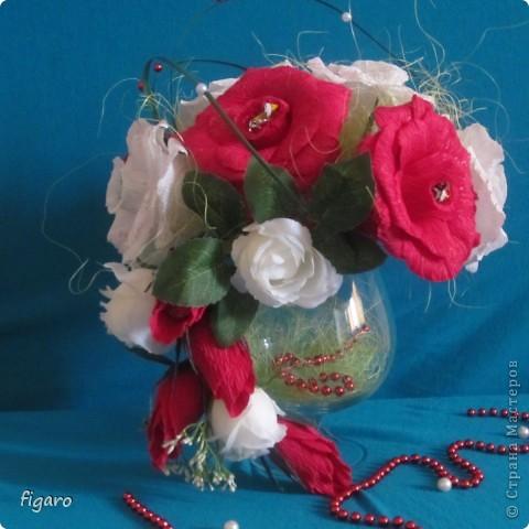 розы,розы. фото 2