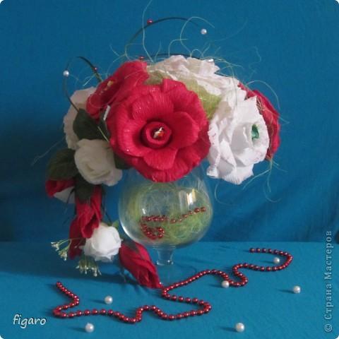 розы,розы. фото 1