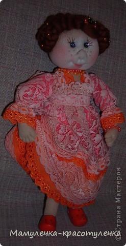 Принцесса Августа фото 1