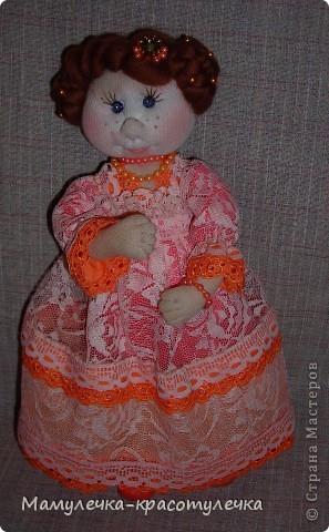 Принцесса Августа фото 2