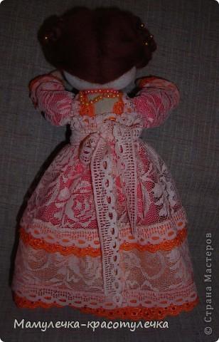 Принцесса Августа фото 7