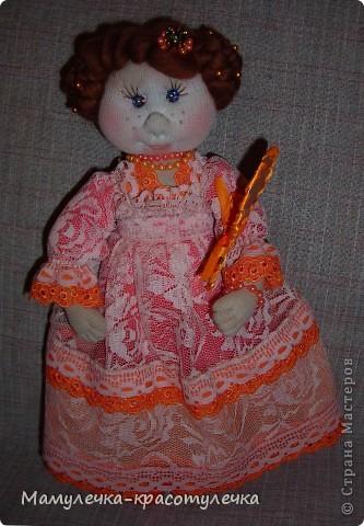 Принцесса Августа фото 4