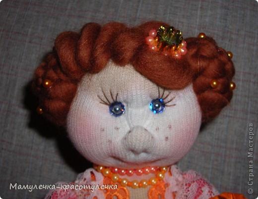 Принцесса Августа фото 5