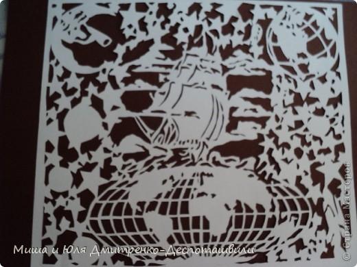 """Окрашен космос в чёрный цвет, Поскольку атмосферы нет, Ни ночи нет, ни дня. Здесь нет земной голубизны, Здесь виды странны и чудны: И звёзды сразу все видны, И Солнце, и Луна...  """"Космическая сказка"""" (фрагмент)  источник - http://ejka.ru/blog/stihi/64.html фото 1"""