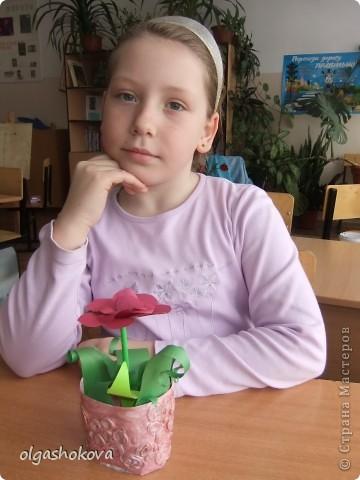 Россова Алла 7 лет фото 4