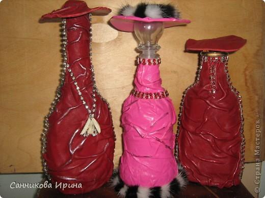 Три девицы под окном фото 1