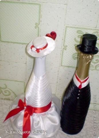 Моя подготовка к свадьбе сдвинулась с мёртвой точки,чему я неимоверно рада=)! фото 2