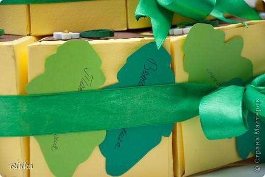 Торт к юбилею гимназии фото 10