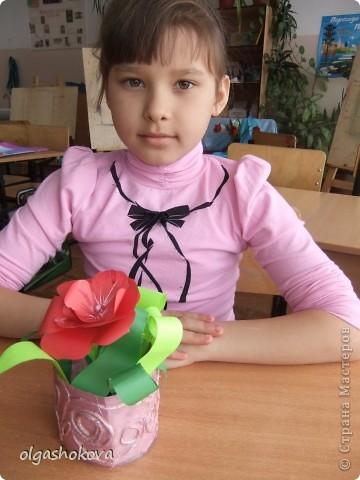 Россова Алла 7 лет фото 3