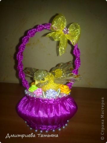 Мои подарочки к 8 Марта!!! фото 4
