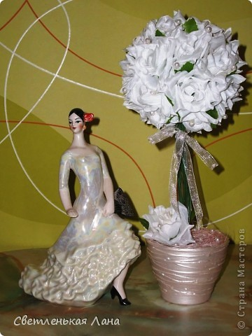 Милые жительницы СМ, поздравляю всех вас с праздником весны 8 марта!!! С мартом Вас тающим, С мартом бушующим, С самым ласкающим, С самым волнующим, Счастья вам прочного, Счастья сердечного - Самого доброго, Самого вечного!  Женщина — это весна, Образ цветущий и нежный. Женщина — это всегда Мир лучезарный, безбрежный!!! фото 5