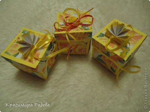 Здравейте на всички в Страна МастероВ.Представям ви някои от подаръците ,които приготвих за колежките за 8 март и рождените им дни. фото 2