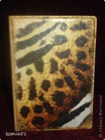 Ну вот последняя загрузка на сегодня я так думаю. Продолжаю показывать прошлые работы, которые делались некоторое время назад... Обложки на паспорт - с бабочками уже подарена, маме с папой будут подарены, ну и одна - обстоятельствам))) фото 3