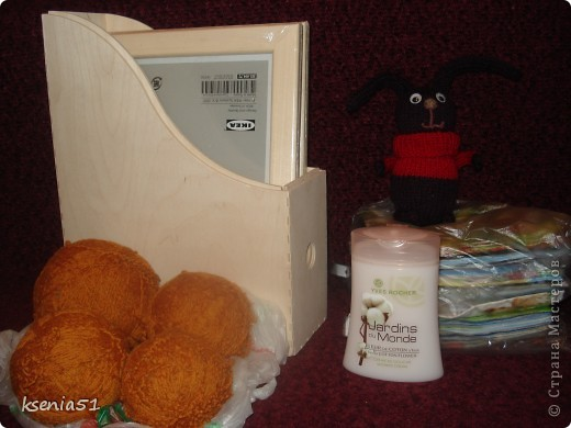 Потихоньку выкладываю всякие мелочи) Эти две шоколадницы для моих любимых девочек - Маруськи и Лесечки!!! фото 6