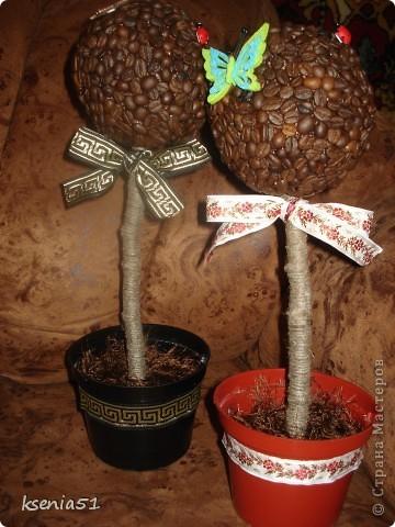 Потихоньку выкладываю всякие мелочи) Эти две шоколадницы для моих любимых девочек - Маруськи и Лесечки!!! фото 4