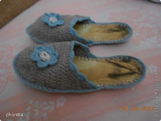 Еще подарок для мамы фото 2