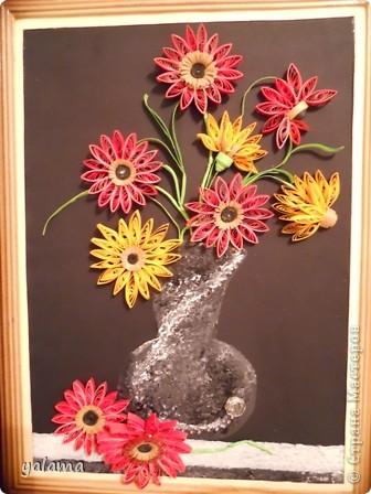 Цветочный аромат фото 1