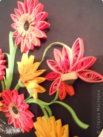 Цветочный аромат фото 4