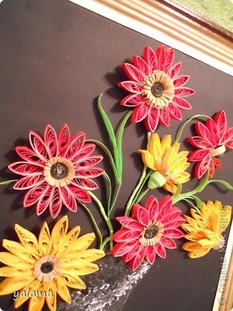 Цветочный аромат фото 5