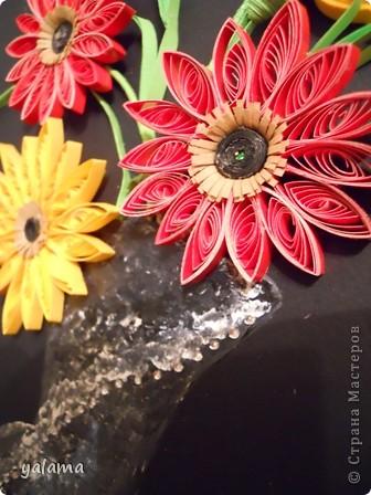 Цветочный аромат фото 6