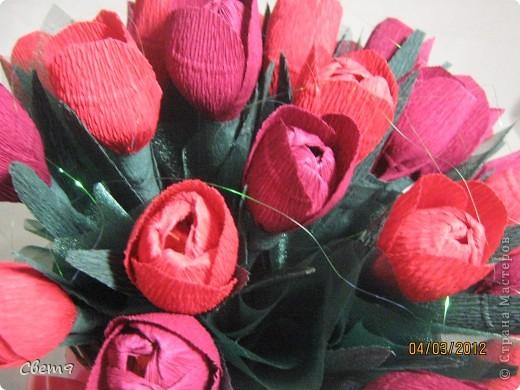 Цветочная оранжерея к 8 Марта!!  Приглашаю на прогулку!! фото 6
