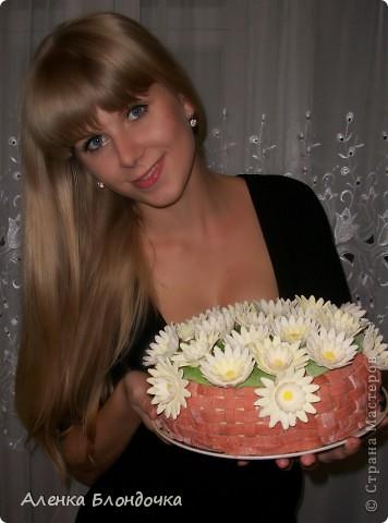 Моя сестра УМНИЧКА:-) фото 11