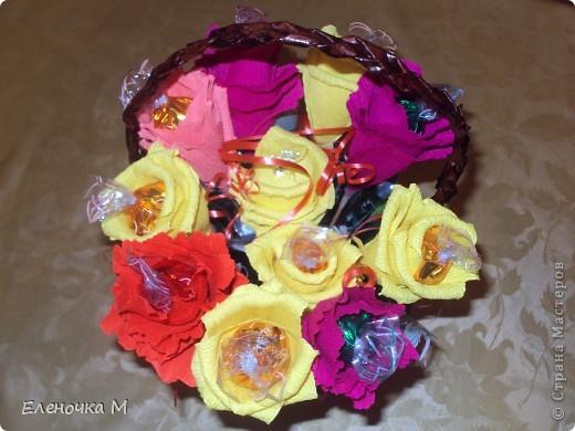Подарки в детский сад. фото 2