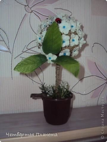 открытка  - простенькая,но оптимистичная)))) фото 3
