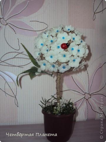 открытка  - простенькая,но оптимистичная)))) фото 2