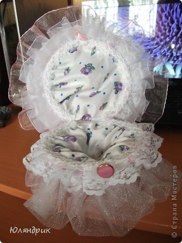 Я тут тоже решила немного по повторюшничать)) И ко дню в 8 марта сделать своим мамам подарки))Вот что получилось) фото 4
