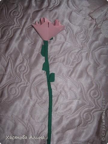 цветочки для мам!