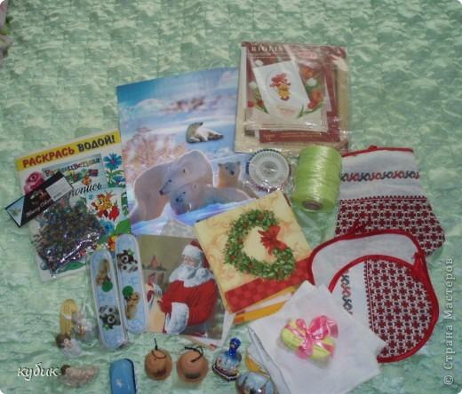 Артуша сделал вот такой подарок мне и бабушке на 8 марта и мы поздравляем всех вас с наступающим праздником,счастья, любви , здоровья вам!!!!!!!!!!!!!!!!!!!!!!!!!! фото 14