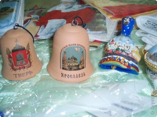 Артуша сделал вот такой подарок мне и бабушке на 8 марта и мы поздравляем всех вас с наступающим праздником,счастья, любви , здоровья вам!!!!!!!!!!!!!!!!!!!!!!!!!! фото 15