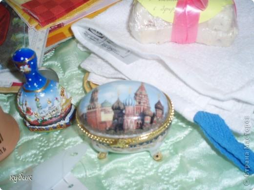 Артуша сделал вот такой подарок мне и бабушке на 8 марта и мы поздравляем всех вас с наступающим праздником,счастья, любви , здоровья вам!!!!!!!!!!!!!!!!!!!!!!!!!! фото 16