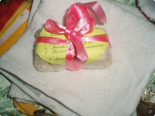 Артуша сделал вот такой подарок мне и бабушке на 8 марта и мы поздравляем всех вас с наступающим праздником,счастья, любви , здоровья вам!!!!!!!!!!!!!!!!!!!!!!!!!! фото 22