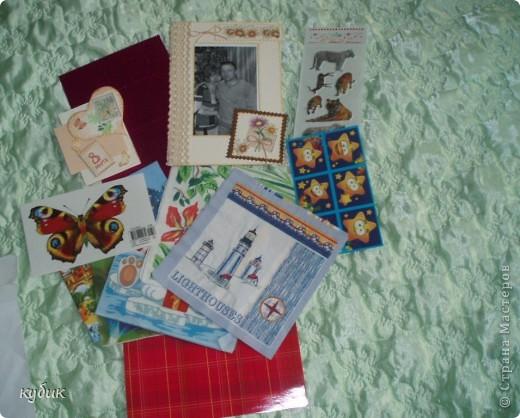 Артуша сделал вот такой подарок мне и бабушке на 8 марта и мы поздравляем всех вас с наступающим праздником,счастья, любви , здоровья вам!!!!!!!!!!!!!!!!!!!!!!!!!! фото 23